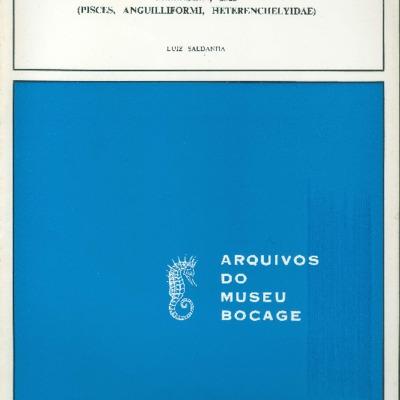 AMB-S2-2(10)-1969.pdf